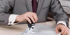 Procedure to establish a company in Indonesia