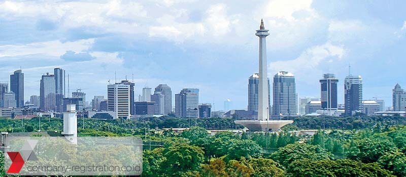 Important Information about Companies Registration in Jakarta