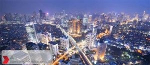 Singapore Company Setting up a Foreign Company in Indonesia