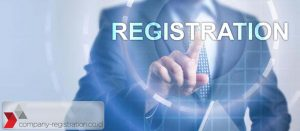 Terms You Must Know about Company Registration Indonesia