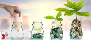 Foreign Investment Law in Indonesia