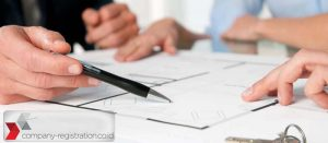 Important Documents for Registering a Company in Indonesia