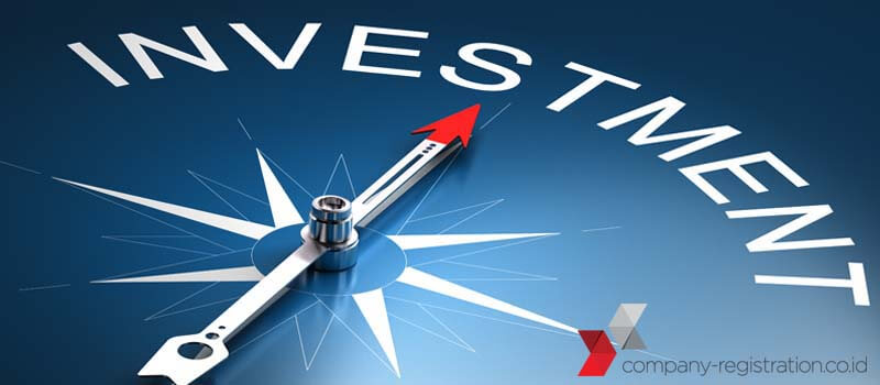 Investment in Indonesia 2018, Promising Sectors