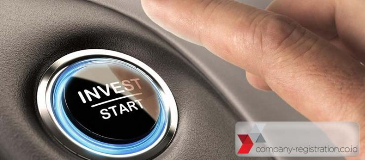 New Venture Capital Investment in Indonesia