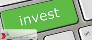 Overview of Why to Invest in Indonesia
