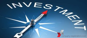 Regulation of Negative List of Investment in Indonesia