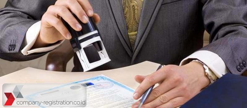 Procedures for Foreigner to Establish a Company in Indonesia